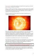 El principio de la vida - Page 4
