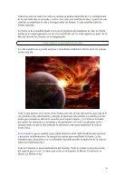 El principio de la vida - Page 6