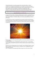 El principio de la vida - Page 7