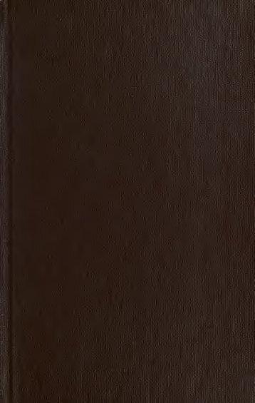 PDF - University Library - University of Illinois at Urbana-Champaign