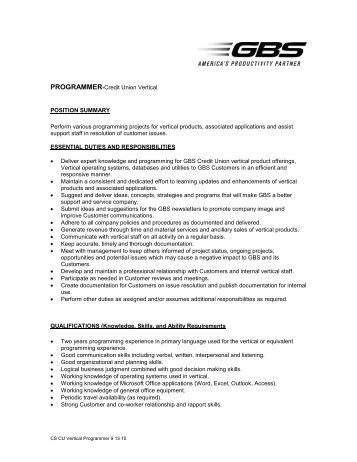 Job Description Cashier  Scottsdale Gun Club