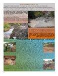 Read NBDF Newsletter Issue N. 6 - NBDF Rwanda - Page 2