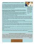 Read NBDF Newsletter Issue N. 6 - NBDF Rwanda - Page 4