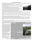 Read NBDF Newsletter Issue N. 6 - NBDF Rwanda - Page 6