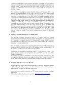 NBDF Rwanda Activity Report January 2007 - Page 2