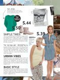 URBAN VIBES SIMPLE TIMES - Sun Paradise - Page 3
