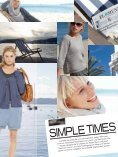 URBAN VIBES SIMPLE TIMES - Sun Paradise - Page 5