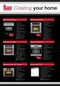 Pri kúpe štyroch ľubovoľných výrobkov mikrovlnná rúra ... - BEST - Page 2