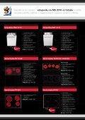 Pri kúpe štyroch ľubovoľných výrobkov mikrovlnná rúra ... - BEST - Page 3