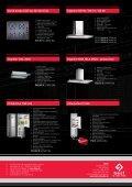 Pri kúpe štyroch ľubovoľných výrobkov mikrovlnná rúra ... - BEST - Page 4