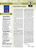 Julio 2011 - Llamada de Medianoche - Page 3