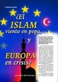 Julio 2011 - Llamada de Medianoche - Page 4