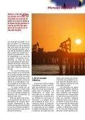 Julio 2011 - Llamada de Medianoche - Page 5