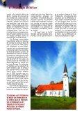Julio 2011 - Llamada de Medianoche - Page 6