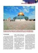 Julio 2011 - Llamada de Medianoche - Page 7