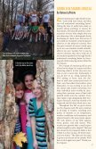 SLT_Twig_Spring_2011.. - Sycamore Land Trust - Page 7