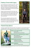 Legacy_Circle_Brochu.. - Sycamore Land Trust - Page 3