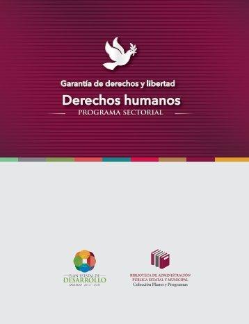 d5_-_derechos_humanos_v0.1