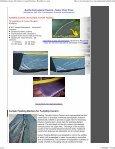 Turbidity Curtain, Silt Curtain, Curtain Floating ... - Eaglelake1.org - Page 2