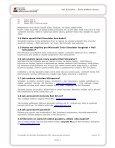 Často kladené dotazy - Michalovy addony pro Rail Simulator - Page 7
