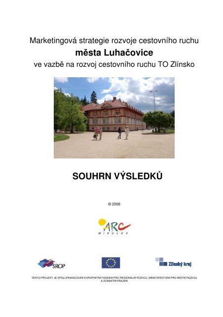 Spoleensk sluby alahlia.info