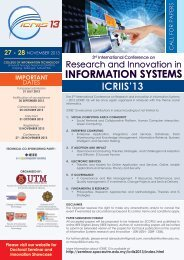 Download Call For Paper - space seminar main page