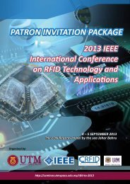 PATRON INVITATION PACKAGE - space seminar main page