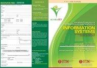 CVR icriis.ai - space seminar main page