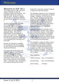 Design and Technology - Marian College - Page 2