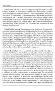 Kunst und Form - Page 6
