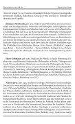 Kunst und Form - Page 7