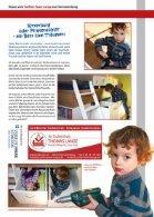 Hermannsburger Journal 1/2015 - Seite 2