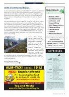 Hermannsburger Journal 1/2015 - Seite 3