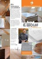 Hermannsburger Journal 1/2015 - Seite 5