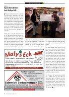 Hermannsburger Journal 1/2015 - Seite 6