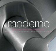 italiaans design / italian design / italiänisches design - Itfitz
