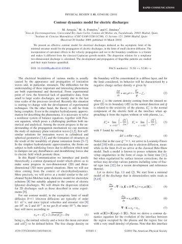 pdf file - Universidad Rey Juan Carlos