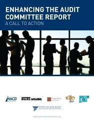 enhancing-the-audit-committee-report-a-call-to-action