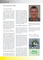 PFARRE - Seite 2