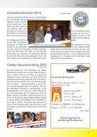 PFARRE - Seite 7