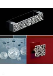Untitled - Architectural Hardware Direct