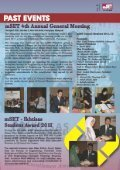 Issue 11 : July - September 2011 - malaysian society for engineering ... - Page 3