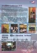 Issue 11 : July - September 2011 - malaysian society for engineering ... - Page 5