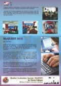 Issue 11 : July - September 2011 - malaysian society for engineering ... - Page 6