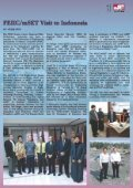 Issue 11 : July - September 2011 - malaysian society for engineering ... - Page 7
