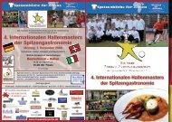 Plakat Speisekarte als PDF - skfa2008.de