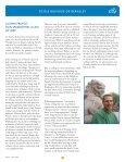 Alumni Profiles - Ecole Bilingue de Berkeley - Page 2