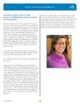 Alumni Profiles - Ecole Bilingue de Berkeley - Page 3
