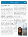 Alumni Profiles - Ecole Bilingue de Berkeley - Page 5