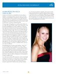 Alumni Profiles - Ecole Bilingue de Berkeley - Page 6